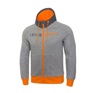 li-ning men jacket: 2013 Andreas Thorkildsen AT91.59,javelin sweater,li-ning AWDH107