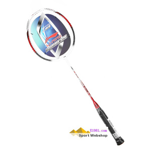 Li-ning Badminton Racket High-end Badminton Racket BP770 Li-ning AYPE176