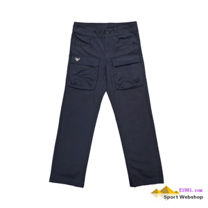 men badminton Trousers:2013 lin dan badminton Pants,Casual trousers,li-ning AKXH035