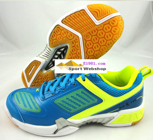women Badminton shoes: 2013 professional badminton shoes,kason footwear,kason FYZH004
