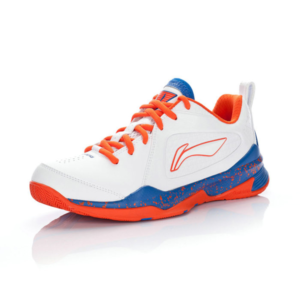 Li Ning Basketball Shoes