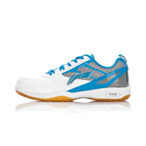 men Ping-pong shoes: 2013 table tennis professional shoes,li-ning APPH001