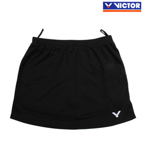 VICTOR badminton skirts: 2013 badminton tournament short skirts,VICTOR K-3199C