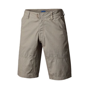 Li-ning casual shorts new 2013 men Casual shorts Li-ning AKSH071