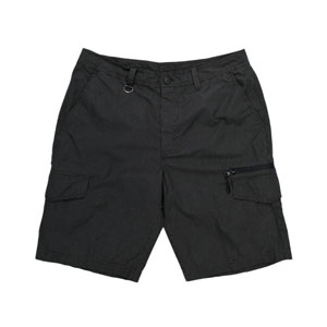 Li-ning casual shorts 2013 Men casual shorts Li-ning AKSH179