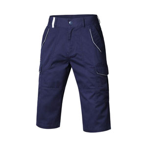 Li-Ning badminton trousers 2013 Lin Dan Seventh casual pants Li-Ning AKQH053