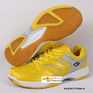 Men Badminton shoes: 2013 kason badminton,Training shoes,kason FYTH001-3
