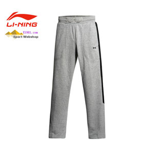 Genuine Wade Sweat Trousers: 2013 Way of Wade Basketball Sweat Pants,Lining AKLH953-1-2