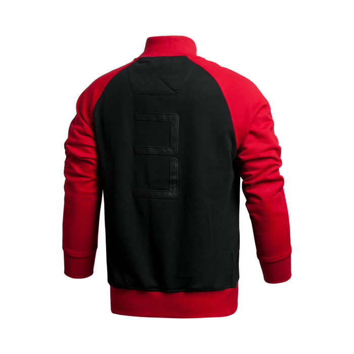 dwyane wade casual jacket 2013 lining way of wade
