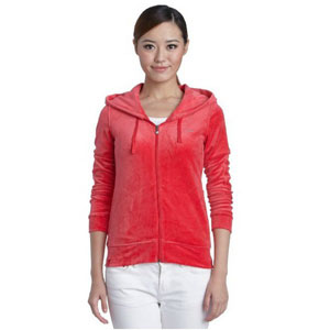 Lining Fitness Sweater Women Hooded Cardigan Sweater Li-ning AAWDG608