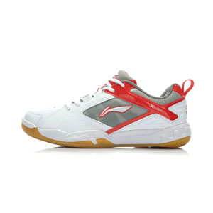 Men Badminton Shoes 2014 Lining Training Badminton Shoes Lining AYTJ017-1-2