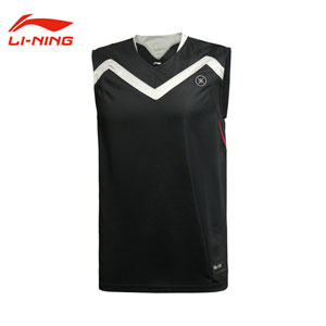 Li-Ning Basketball Jersey 2014 Way of Wade 2 Basketball Tournament Jerseys Lining AAYJ051-1