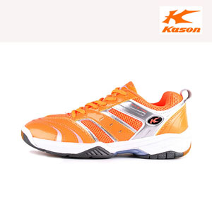 Ladies Badminton Shoes Kaosn Women Badminton Training Shoes Kason FYTJ014