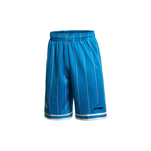 Li ning Beijing Team Men´s Basketball Tournament CBA Shorts Lining AAPJ421-1