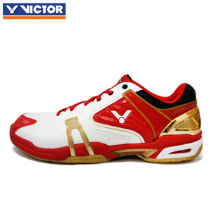 VICTOR Badminton Shoes 2015 Limited Edition High-end Badminton Shoes SH-P9100LTD