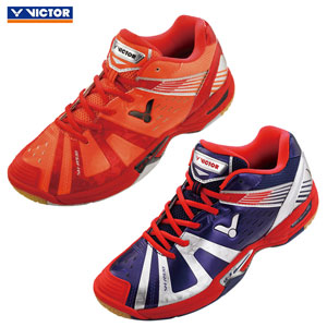 VICTOR Badminton Shoes August 2015 Men Tournament Badminton Shoes VICTOR SH-A930
