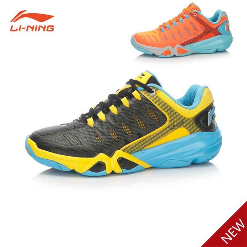 Lining Badminton Shoes Online Shopping India