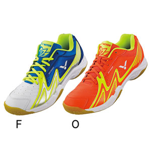 VICTOR Badminton Shoes 2016 New Training Badminton Shoes, VICTOR SH-A160