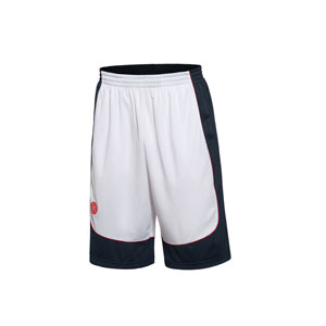 2016 Li Ning/Lining/Li-Ning Wade Basketball Tournament Shorts Sports WOW AAPL027