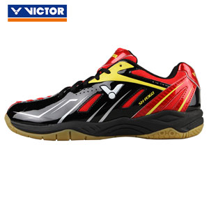 VICTOR Badminton Shoes May 2016 Badminton Sports Shoes VICTOR SH-A360