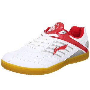 Lining Table Tennis Shoes Men Professional Table Tennis Shoes Lining APTH001