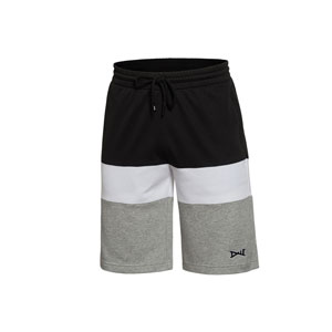D-Wade Casual Shorts Li-Ning 2016 WOW Sports Shorts LiNing AKSL037