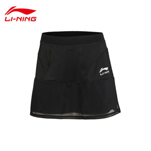 Table Tennis Shorts Skirt 2016 Olympics CHN Table Tennis Team Women Skirt Sponsorship ASKL126
