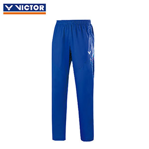 Victor Badminton Trousers 2017 Victor South Korea Badminton Trousers Victor P-70800 F