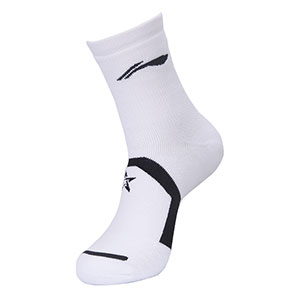 Recommend a friend to buy,Free a pair of badminton socks.