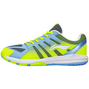 Men Women Badminton Shoes 2018 Lining Quick Attack Badminton Shoes Lining