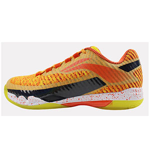 Li-ning Badminton shoes 2018 Men Badminton Professional Shoes, Li ning AYAN011