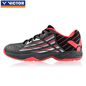 VICTOR Badminton Shoes: 2018 Men Badminton Professional Footwear,VICTOR SH-S62