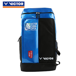 VICTOR Badminton Shoulder 2018 VICTOR China Open Badminton Badminton Bag VICTOR BRCO100