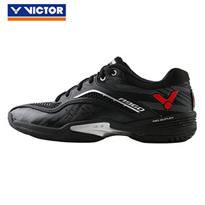 VICTOR Badminton Shoes 2018 VICTOR Tournament Badminton Shoes VICTOR A960