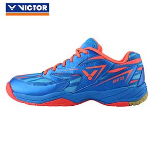 VICTOR Badminton Shoes: 2019 Men Badminton Professional Footwear,VICTOR A371