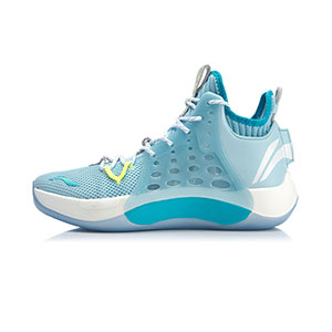 Li-Ning Basketball Shoes 2019 Li-Ning Sonic speed VII Men Professional Basketball Shoes ABAP019