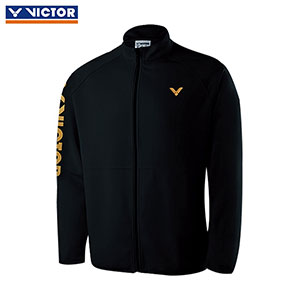 Victor Badminton Jacket 2019 knitting Badminton Jacket Victor J-90606