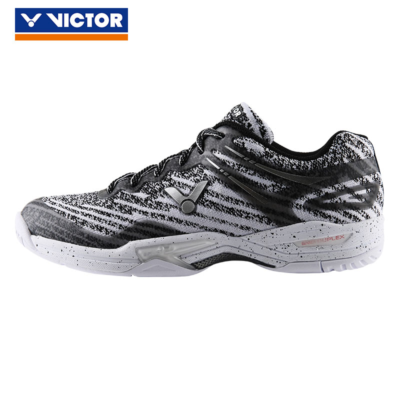 Victor Badminton Shoes 2019 Sponsor Malaysia Professionals Badminton Shoes  VICTOR A922