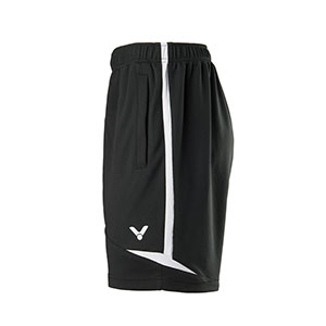 Children Badminton Shorts VICTOR Kids Professional Shorts VICTOR R-72205