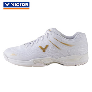 Victor Badminton Shoes 2019 CAI YUN Professionals Badminton Shoes VICTOR A922CY