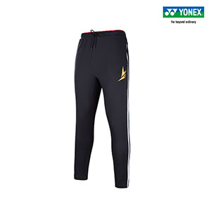 Lin Dan Badminton Trousers Sports 2019 Badminton SUPER DAN Yonex 30013LDCR