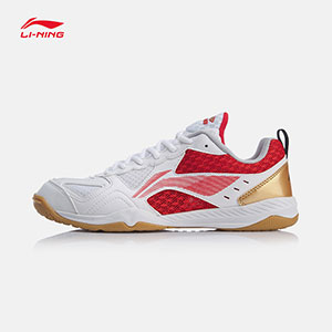 Lining Table Tennis Shoes October 2019 Men Professional Table Tennis Shoes Lining APTP001