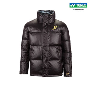 Lin Dan Down Jacket 2019 LD Badminton Down Jacket Men Yonex 90007LDCR