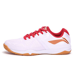 Li ning Table Tennis Shoes 2019 Men Professional Table Tennis Shoes Li-ning APPN005