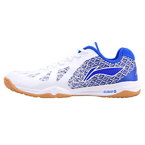 Li ning Table Tennis Shoes 2019 Men Professional Table Tennis Shoes Li-ning APPP003