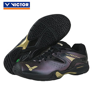 VICTOR Badminton Shoes 2019 Tournament Badminton Shoes VICTOR P8510