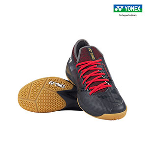 Lin Dan DAY OFF COLLECTION 2020 SHB-CF2LD Badminton Shoes Power Cushion CFT2 YONEX SHBCFZ2