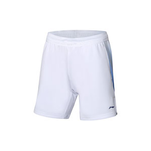 Women Badminton Shorts 2020 Li-Ning All England Badminton Tournament Shorts Li ning AAPQ022-1-2