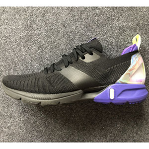 Li-Ning Running Shoes 2020 Ultra-light 16 men´s one-woven breathable lightweight Running Shoes Li ning ARBP009