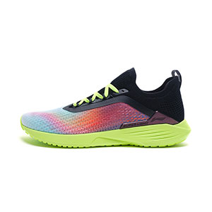 Li-Ning Running Shoes 2020 Super light 17 men´s lightweight Running Shoes Li ning ARBQ003
